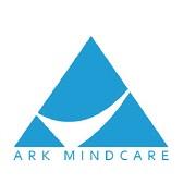 Ark MindCare